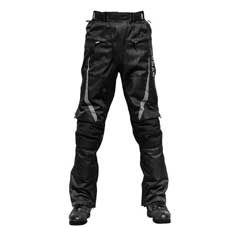 Rynox Advento Riding Pants
