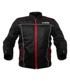 air gt v2.0 l2 jacket red