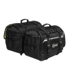 Drystack Waterproof Saddlebags