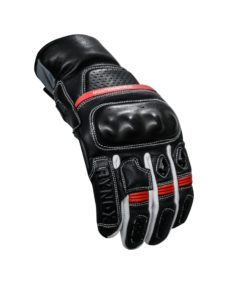 Delta Evo Gloves