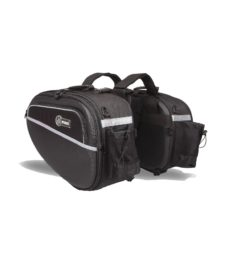Nomad v2.1 Saddlebags