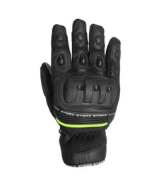 Shield Pro Gloves