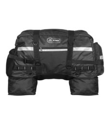 Waterproof Tailbag