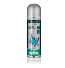 MOTOREX PROTEX SPRAY