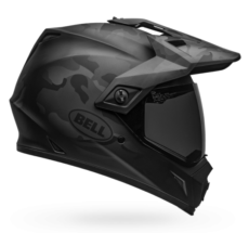 bell-mx-9-adventure-mips-dirt-motorcycle-helmet-stealth-matte-black-camo