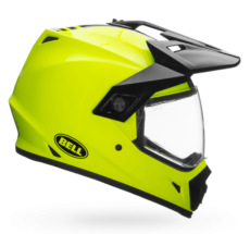 bell-mx-9-adventure-mips-helmet-gloss-hi-viz-yellow