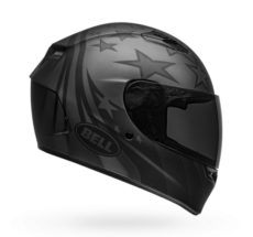 bell-qualifier-street-full-face-motorcycle-helmet-honor-gloss-titanium-black (9)