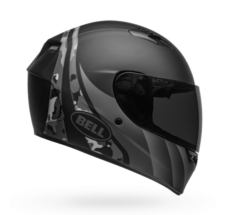 bell-qualifier-street-full-face-motorcycle-helmet-integrity-matte-camo-black-grey