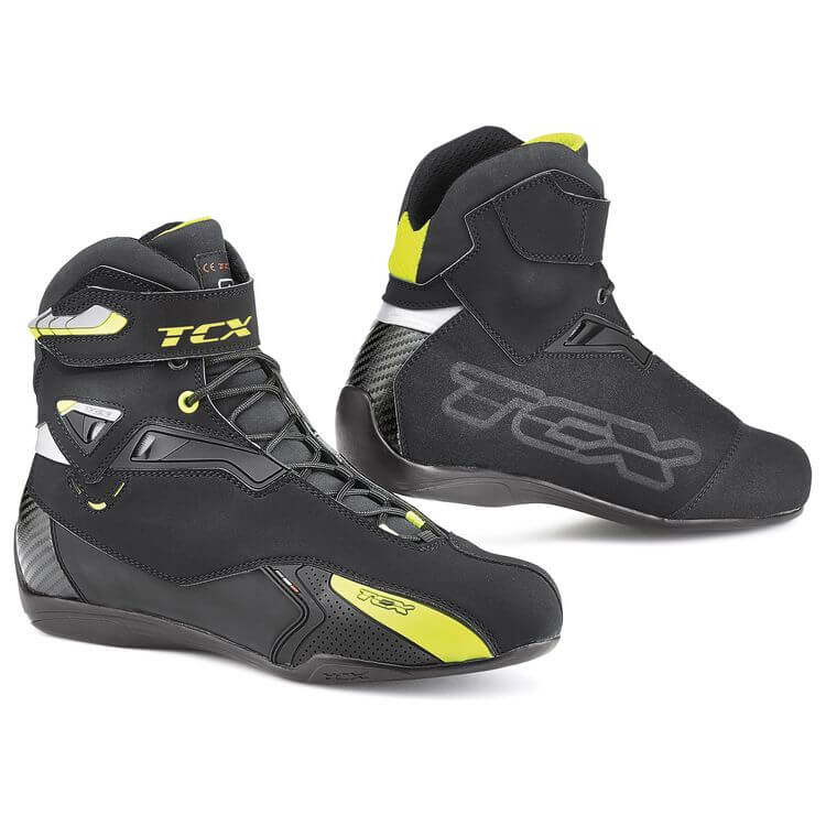 tcx_rush_wp_boots_black_fluo_yellow