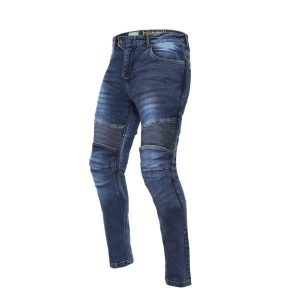 Bikeratti Chennai, Motorcycle Riding Jeans, Jeans with protection, Bikeratti Jeans Chennai