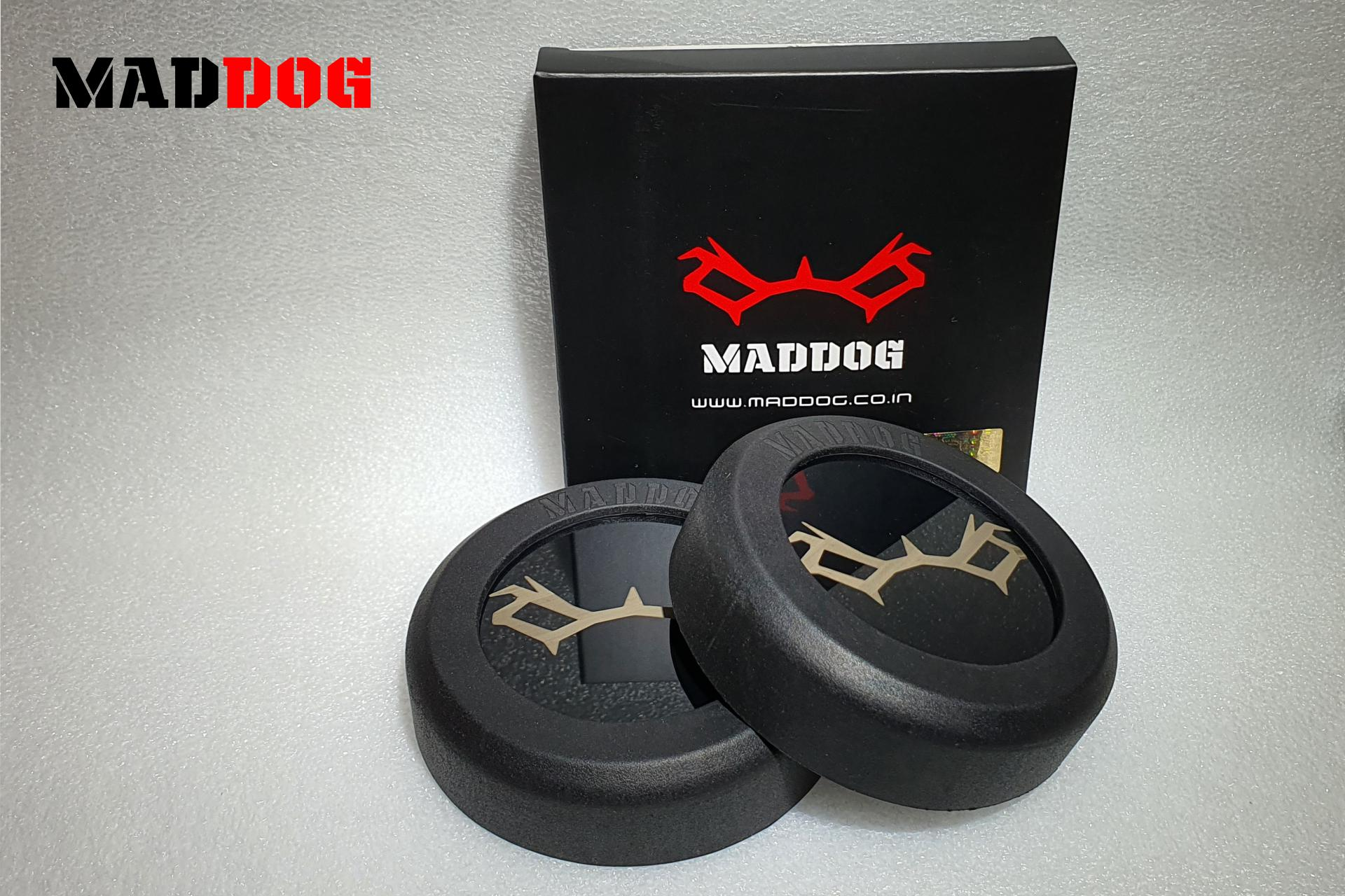 MADDOG Light Filter, MADDOG Aux Filter for Scout Scout-X