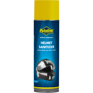Helmet Sanitizer - Putoline, Sanitizer