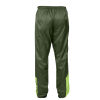 Rain Wear, Waterproof Pants, Rain Protection, Motogear Chennai