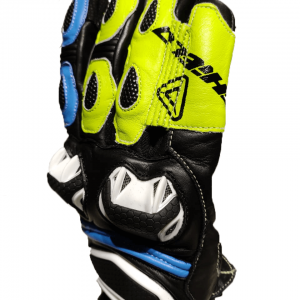 Shield Gloves, Shield Viper, Kangaroo Leather Gloves, Protection Gloves, Adventure Touring Gloves, Sports Gloves,