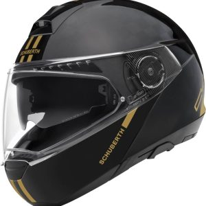 Schuberth C4 Pro, Schuberth India, Schuberth Chennai, Carbon Helmets, Full CArbon Helmets, worlds best helmet