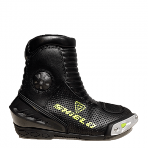 Shield Raptor Boots, Shield Boots, Shield India, Sports Touring Boots, Sports Boots, Riding Boots, Boots for KTM, Boots for BMW, Boots for Yamaha