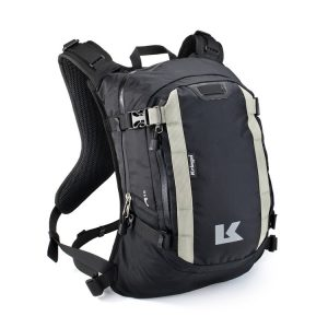 Kreiga Chennai, Kreiga India, DryPack, Universal fit luggage for bikes, Backpack for Riding, Backpack for Motorcycle Riding