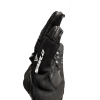 Shield Urban Pro Gloves, Urban Gloves, Mesh Gloves, Leather Gloves, Summer Gloves, Shield Gloves