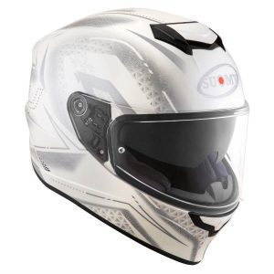 helmets in Chennai, Suomy helmets, ISI certified helmets, ECE certified helmets, Touring helmets, Sports helmets, Dual visor helmets, Helmets in Chennai, Suomy Helmets India, Suomy Stellar